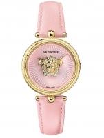 Ceas: Versace VECQ00518 Palazzo Empire Damen 34mm 5ATM