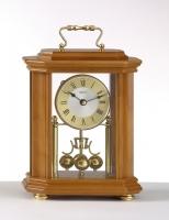 Ceas: Ceas de masa Haller 5158