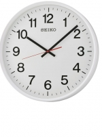 Ceas: Ceas de perete Seiko QXA700W
