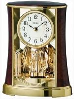 Ceas: Ceas de masa Seiko QXN229B