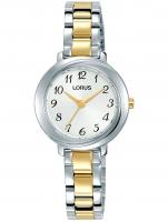 Ceas: Ceas de dama Lorus RG283PX9 Klassik  26mm 3ATM