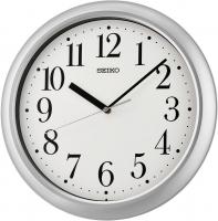 Ceas: Seiko QXA787S - Wanduhr modern - Serie: Seiko Wanduhren