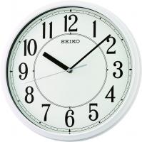 Ceas: Seiko QXA756H Wanduhr, modern