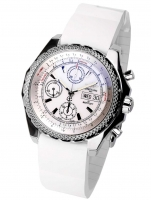 Ceas: Ceas barbatesc Breitling A1336512.A736.215S Bentley GT  43mm