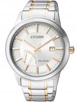 Ceas: Ceas barbatesc Citizen AW7014-53A Eco-Drive Elegant 41mm 10ATM