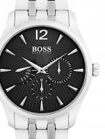 Ceas: Ceas barbatesc Hugo Boss 1513493 Commander 41mm 3ATM