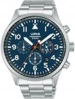 Ceas: Lorus RT365JX9 Sport chrono 45mm 10ATM