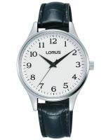 Ceas: Ceas de dama Lorus RG213PX9 Clasic 32mm 3ATM