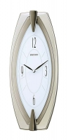 Ceas: Ceas de perete Seiko QXA342S