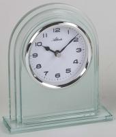 Ceas: Ceas de masa Atlana 3034/0