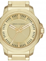 Ceas: Ceas barbatesc  Armani Exchange AX1901 Ryder  44mm 5ATM
