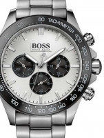 Ceas: Ceas barbatesc Hugo Boss 1512964 Ikon Chrono. 44mm 10ATM