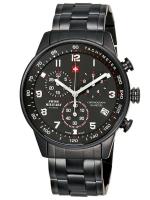 Ceas: Ceas barbatesc Swiss Military 20042BPL-1M Cronograf