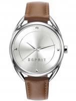 Ceas: Ceas de dama Esprit ES906552002 36mm 3ATM