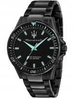 Ceas: Ceas barbatesc Maserati R8853144001 Aqua Edition Sfida 44mm 10ATM