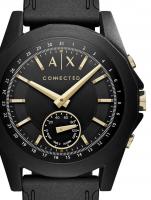 Ceas: Ceas barbatesc Armani Exchange AXT1004 Hybrid Smartwatch 44mm 5ATM