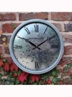 Ceas: Ceas de perete Westminster DS-1074