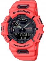 Ceas: Casio GBA-900-4AER G-Shock Herren 49mm 20ATM