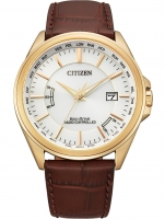 Ceas: Citizen CB0253-19A Eco-Drive radio controlled 43mm 10ATM