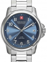 Ceas: Ceas de dama Swiss Military Hanowa 06-7231.04.003 Swiss Soldier Prime 32mm 5ATM