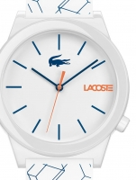 Ceas: Ceas barbartesc Lacoste 2010956 Motion  41mm 5ATM