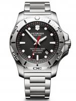 Ceas: Ceas barbatesc Victorinox 241781 I.N.O.X. Professional-Diver 45mm 20ATM