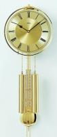 Ceas: Ceas cu pendula AMS 356