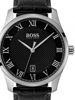 Ceas: Ceas barbatesc Hugo Boss 1513585 Master  41mm 3ATM