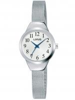 Ceas: Ceas de dama Lorus RG223PX9 Clasic 22mm 3ATM