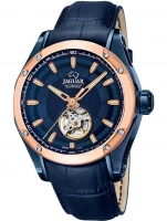 Ceas: Ceas barbatesc Jaguar J812/A Special Edition Automatic 45mm 10ATM