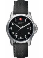 Ceas: Ceas barbatesc Swiss Military Hanowa Swiss Soldier Prime 06-4231.04.007 5 ATM 39 mm
