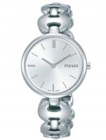 Ceas: Ceas de dama Pulsar PM2263X1 Attitude  29mm 5ATM
