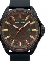 Ceas: Ceas barbatesc Police PL15408JSU.61 Checkmate 50mm 5ATM