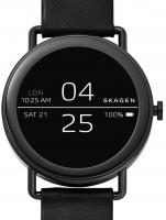 Ceas: Ceas Unisex Skagen SKT5001 Falster  Smartwatch 42mm