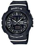 Ceas: Ceas de dama Casio BGA-240-1A1ER Baby-G 42mm 20ATM