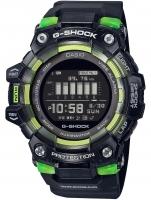 Ceas: Casio GBD-100SM-1ER G-Shock Herren 49mm 20ATM