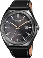 Ceas: Ceas barbatesc Citizen AW1577-11H Eco-Drive  42mm 10ATM