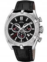 Ceas: Jaguar J857/4 Executive Chronograph 45mm 10ATM