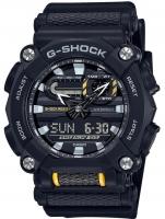 Ceas: Ceas barbatesc Casio GA-900-1AER G-Shock  49mm 20ATM
