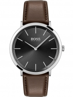 Ceas: Hugo Boss 1513829 Skyliner men`s 40mm 3ATM