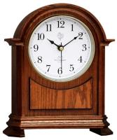 Ceas: Ceas de masa JVD HS12.1 - GONG LA ORA FIXA