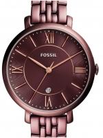 Ceas: Ceas de dama Fossil ES4100