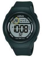 Ceas: Ceas barbatesc Lorus R2373LX9 44mm 10ATM