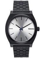 Ceas: Ceas barbatesc Nixon A045-180 Time Teller 37mm 10ATM