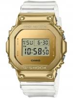 Ceas: Casio GM-5600SG-9ER G-Shock Herren 44mm 20ATM