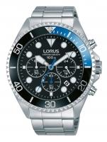 Ceas: Ceas barbatesc Lorus RT315GX9 Chrono 45mm 10ATM