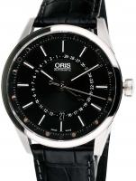 Ceas: Ceas barbati Oris 0176176914054-0752181FC Artix Autom 42mm 10ATM
