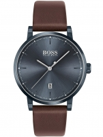 Ceas: Ceas barbatesc Hugo Boss 1513791 Confidence 42mm 3ATM