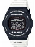 Ceas: Ceas barbatesc Casio GWX-5700SSN-1ER G-Shock
