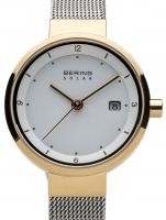 Ceas: Ceas de dama Bering 14426-010  26mm 5ATM